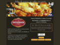 Restaurant Le Tournebroche Grill Rotisserie