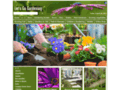 Let's Go Gardening UK - Gardening Information and Shop