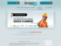 Details : Plombier levallois perret - 01 40 46 03 54 | Conseil en bricolage