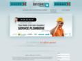 Détails : http://levallois-perret.conseilenbricolage.com/