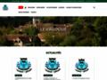 site http://www.levaudoue.fr/