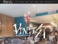 site http://www.levingt4.fr