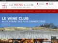 Le Wine Club