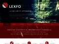 www.lexfo.fr/