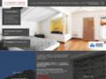 Détails : Extension, agrandissement de maison Béthune (62)
