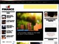www.lfinance.fr/