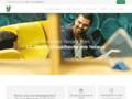Détails : LG Clean, entreprise de nettoyage