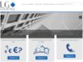 Détails : Courtier crédit immobilier