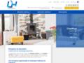 Détails : Société de rénovation à Valenciennes et Maubeuge