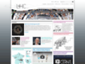 Le LHC: le plus grand et le plus puissant accélérateur de particules au monde