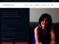 Détails : Hypnothérapeute à Amiens