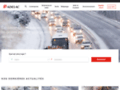 www.liane-autoroute.com/trafic-temps-reel.php