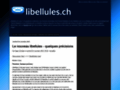 www.libellules.ch/mail_header.php