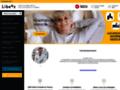 Détails : Matériel médical haut de gamme