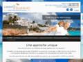 Détails : Liberté Vacances