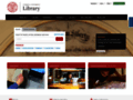 www.library.cornell.edu/preservation/tutorial-french/contents.html