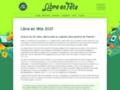 www.libre-en-fete.net/