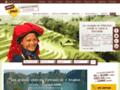 Détails : Le Séjour au Vietnam sur mesure avec Libre et Nomade