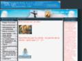 MINISTERE catéchèse LIBRE EN CHRIST - Page d'accueil