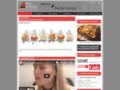 LibreForme 8 - Mincir et rester mince