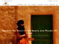 Voir la fiche détaillée : Libya Adventures
