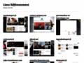 Détails : Comment augmenter le trafic vers votre site web ?