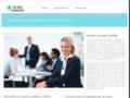 Détails : Life coach certification avec les hautes écoles de coaching