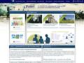 Détails : Entreprise de nettoyage Paris