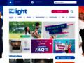 LightFM 89.9 (Melbourne & Online)