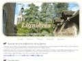 Lignières, événements culturels et activités touristiques est proposé par l'annuaire zycmethys