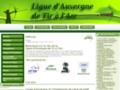 Détails : ligue Arc Auvergne