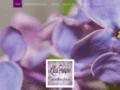 Détails : Votre fleuriste événementielle – Lilas Pourpre à Bordeaux 33