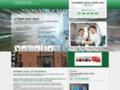 Détails : réseau de technicien de la miroiterie sur Limay