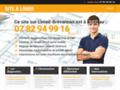 Détails : Électricien à Limeil-Brévannes