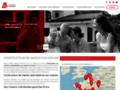Détails : Agence arlogis à Limoges