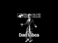 Limp Bizkit - Site officiel du groupe