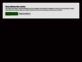 Linagora Ile de France - Paris