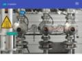 Linaware Supervision Industrielle Eure et Loire - Dreux