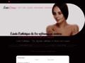 Détails : Chirurgie esthétique tunisie. Tarifs interventions