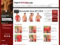 Lingerie-Masculine.com