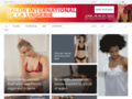 Salon International de la Lingerie Hauts de Seine - Clichy