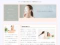 Boutique de lingerie Fine - Lingerie Plazza