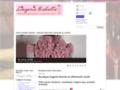 Lingerie-rebelle.com