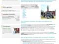 Voir la fiche détaillée : sejour linguistique espagne