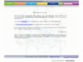 linguistiques.muroni.free.fr/