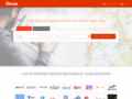 Best Leased Line Broadband Providers | Linkcue