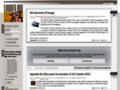 linux sur linuxfr.org