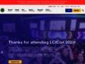 LCI Service Blog