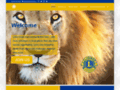 Lions Clubs Multiple District 105 (British Isles and Ireland)