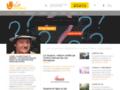 LIOVOYANCE Lio, un médium incroyable répond à vos questions en ligne ou par téléphone